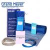 Grand-Meyer10
