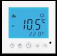 Терморегулятор set-16