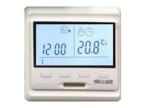 Терморегулятор Grand Meyer HW 500