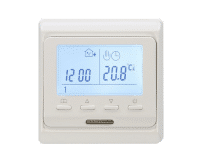 Терморегулятор Eastec (Истэк) 51.716