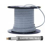Cаморегулирующийся кабель Eastec SRL-16