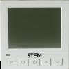 STEM Energy SET 04 Цвет белый.