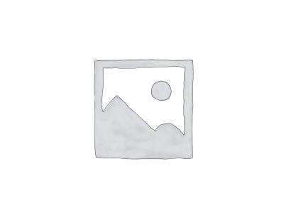 Саморегулирующийся инфракрасный теплый пол caleo platinum